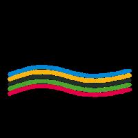 olympics_tokyo_2021_line